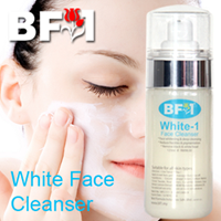Whitening Face Cleanser - 120ml