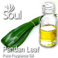 Fragrance Pandan Leaf - 10ml