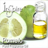 Fragrance Pomelo - 10ml - Click Image to Close